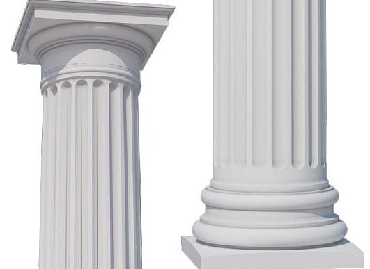 колоны